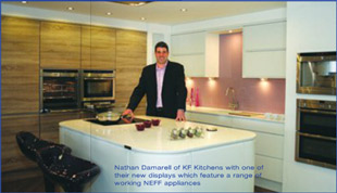 The Plymouth Magazine - June 2012