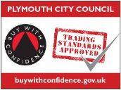 PCC BWC new Logo.jpg