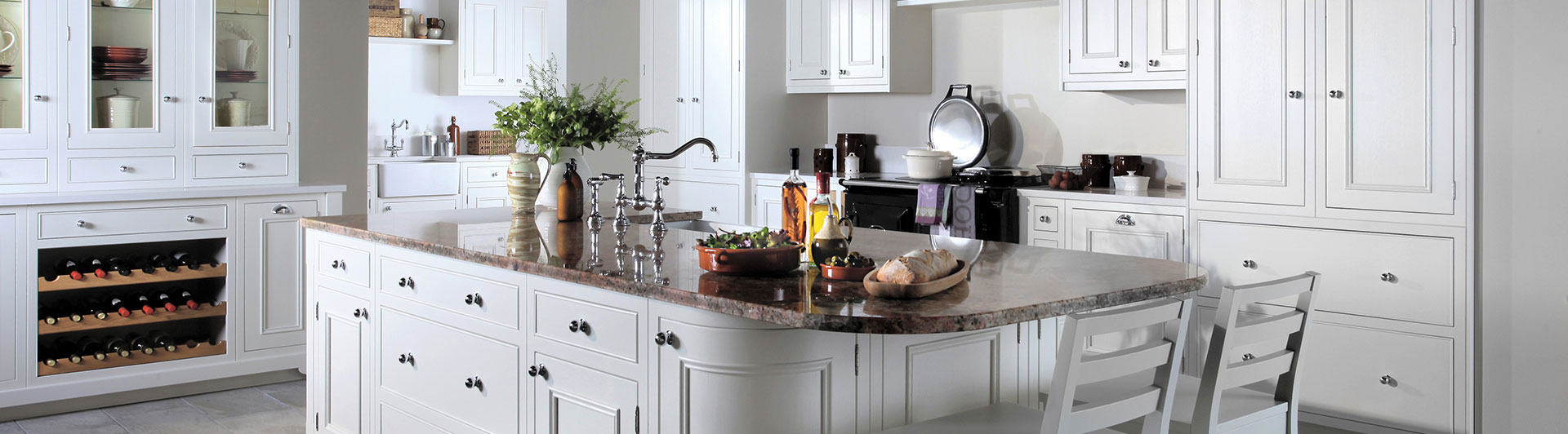 Salcombe Kitchens header