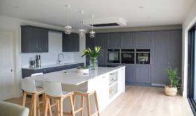 Kitchen GV 3.jpg