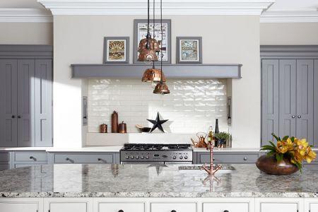 Langton Kitchens