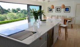 Kitchen GV 5.jpg