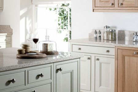 Tetbury Kitchens