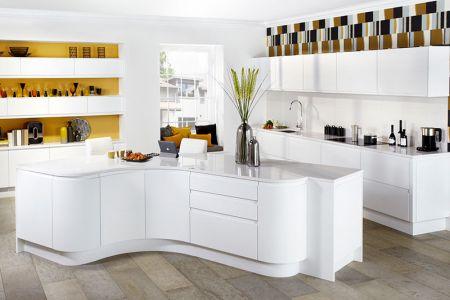 Malow Kitchens