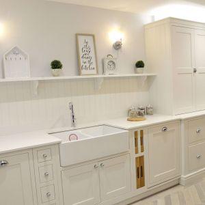 Sink area etc 1-min.jpg