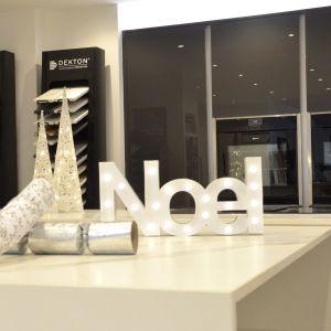Noel sign 2-min.jpg
