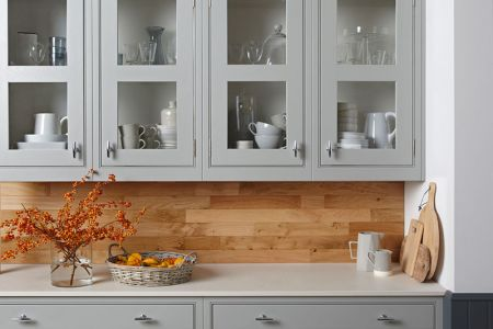 Salcombe Kitchens