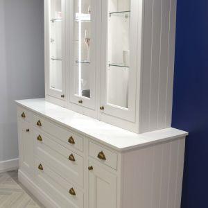 French Dresser side-min.jpg
