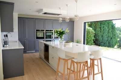 Kitchen GV 4.jpg